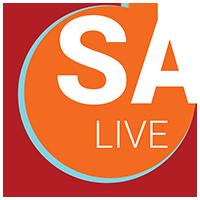 sa_live_website
